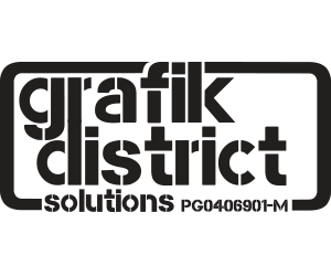 grafik districtsolution