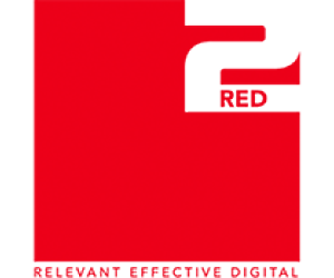 RED - Relevant Effective Digital