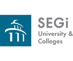SEGI University and Colleges