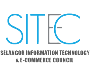 SITEC - Selangor Information Technology and E-Commerce Council