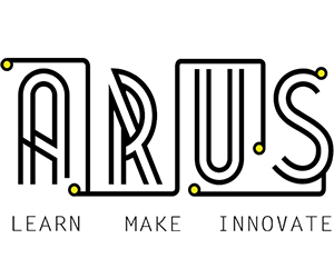 ARUS - Learn Make Innovate