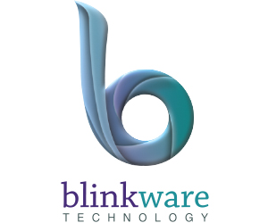 blinkware technology