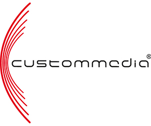 custommedia