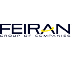 Feiran Group of Companies