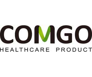 Comgo Healthcare Product