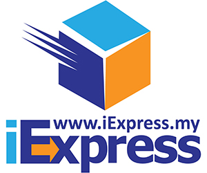 iExpress.my