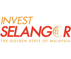 Invest Selangor - The Golden State of Malaysia