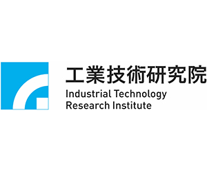 Industrial Technology Research Institude 工业技术研究院