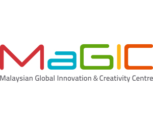 MAGIC - Malaysian Global Innovation and Creativity Centre