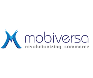 mobiversa revolurionizing commerce