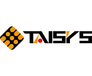 Taisys Technologies Co. Ltd