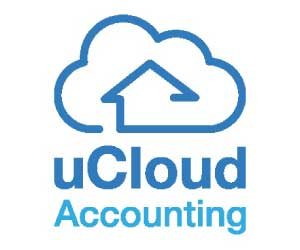 uCloud Accounting