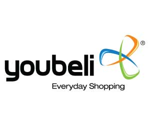 youbeli Everyday Shopping