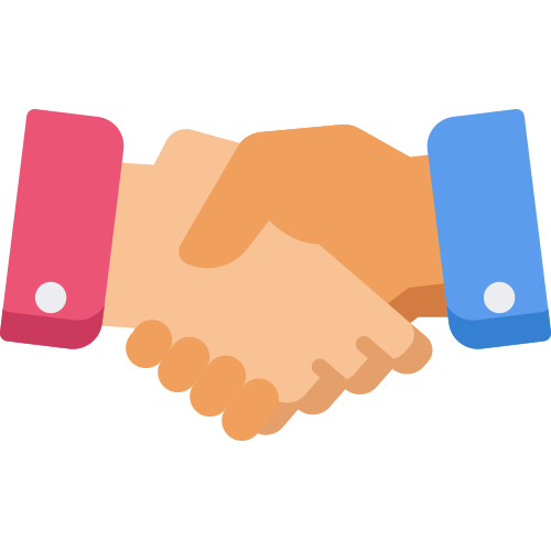 Collaborate with agencies and other vendor partners